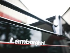 Lamborghini LM002 din 1990