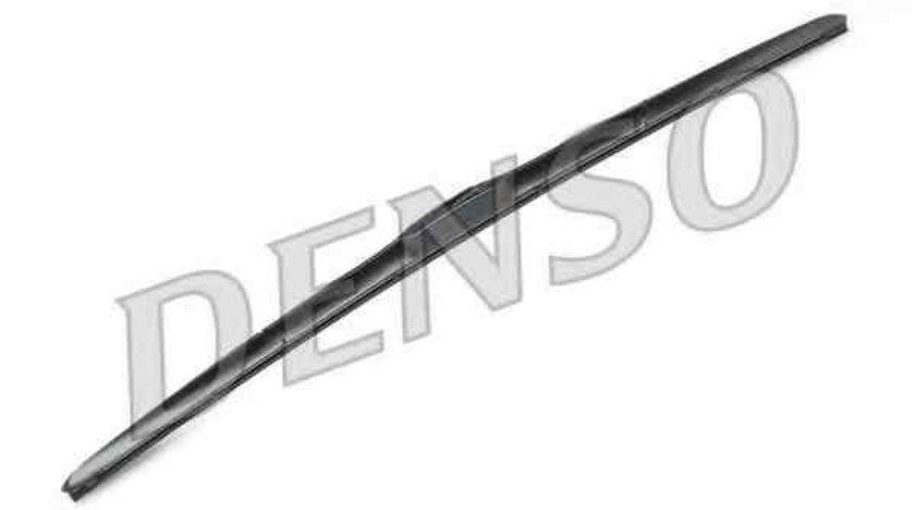 lamela stergator FERRARI FF DENSO DU-070L