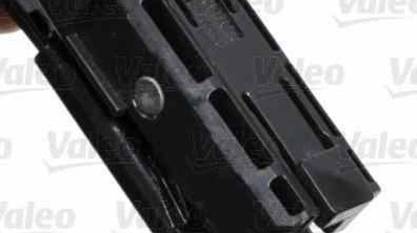 lamela stergator FIAT 500 C 312 VALEO 574394