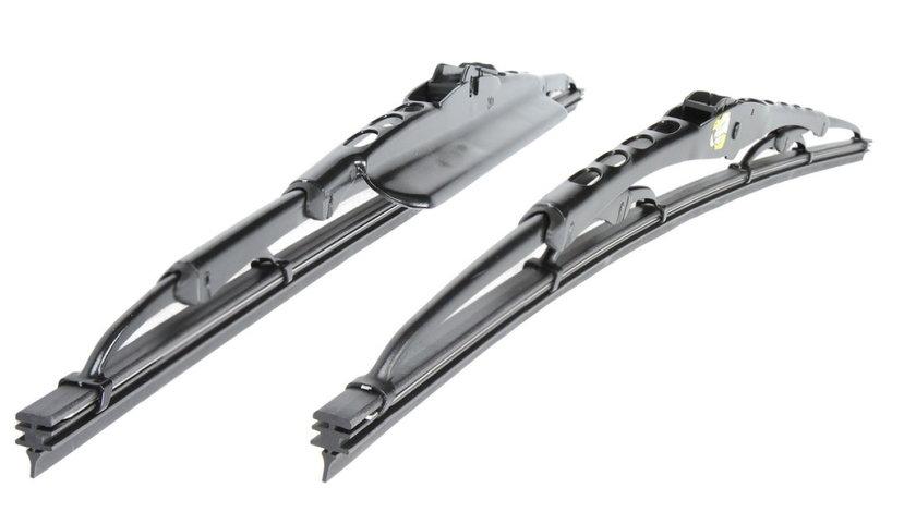 lamela stergator FIAT ULYSSE 179AX Producator VALEO 574277
