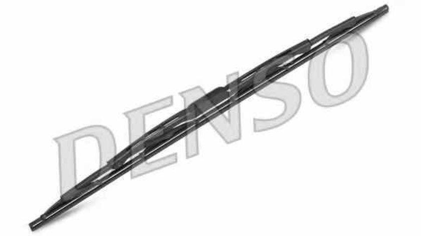 lamela stergator PEUGEOT J5 bus (280P) Producator DENSO DM-050
