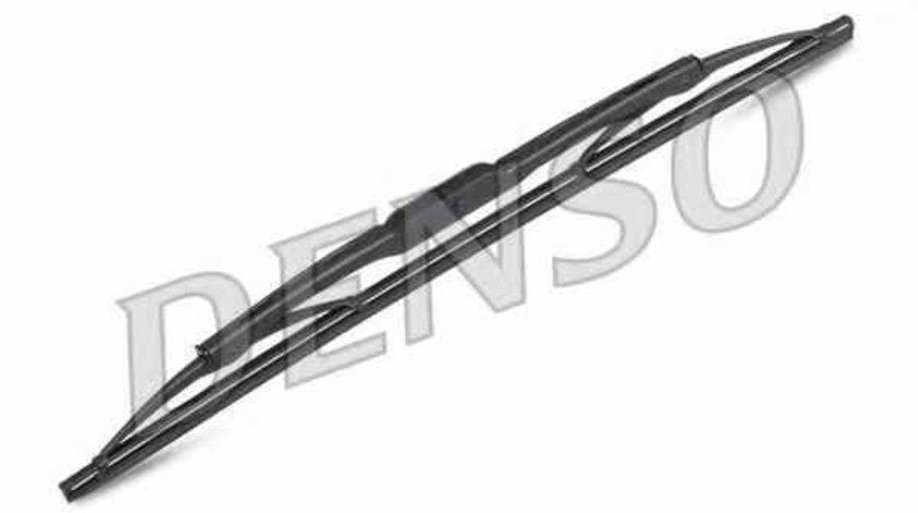 lamela stergator PEUGEOT J5 bus 280P Producator DENSO DM-038