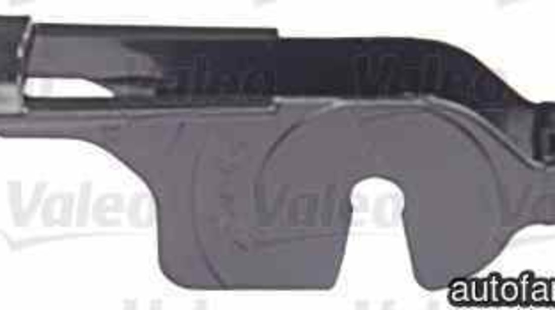 lamela stergator TALBOT RANCHO Producator VALEO 574107