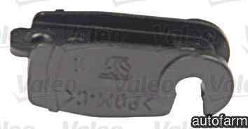 lamela stergator TALBOT RANCHO Producator VALEO 574110