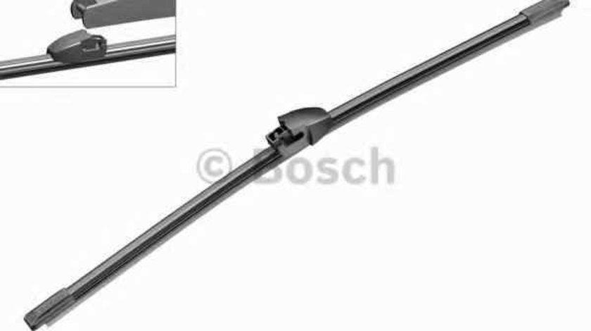 lamela stergator VW TOUAREG 7LA 7L6 7L7 BOSCH 3 397 008 006