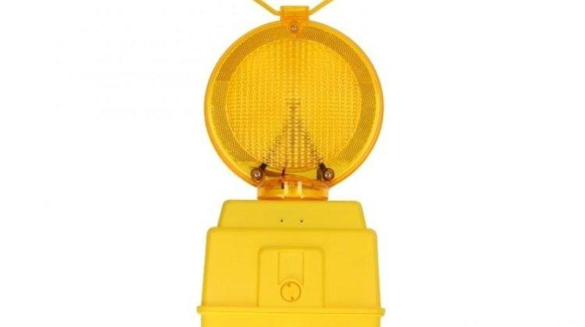 Lampa avarie urgenta Borg ADR Hico cu leduri Kft Auto