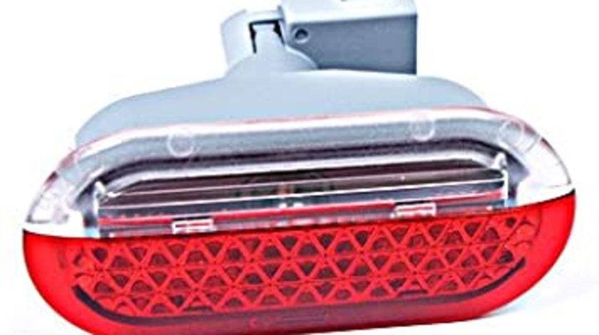 Lampa avertizare usa VW GOLF IV 1997-2003
