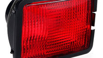 Lampa ceata spate universala VW TRANSPORTER 1990-1...
