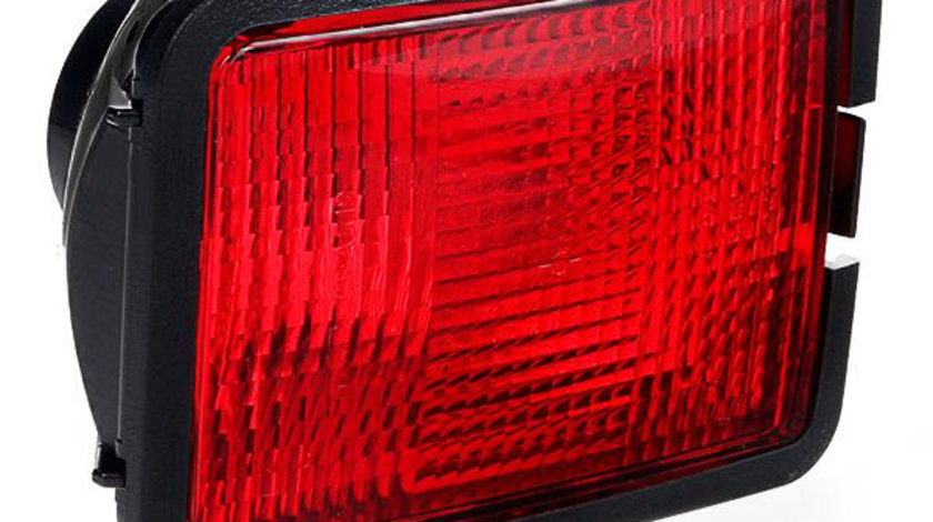 Lampa ceata spate universala VW TRANSPORTER 1990-1995