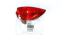 Lampa ceata stanga Renault Scenic 3 / Captur 26585...