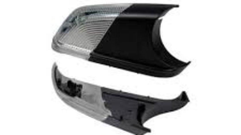 Lampa de semnalizare oglinda dreapta VW Polo 2005-2009