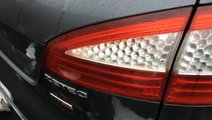Lampa dreapta spate haion Ford Mondeo MK4 break 20...