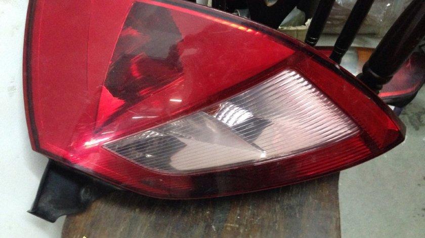 Lampa dreapta spate Renault Megane 2 2005