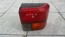 Lampa dreapta spate sparta VW Transporter