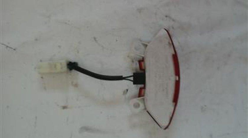 Lampa fata usa dreapta fata Hyundai Tucson an 2005-2010 cod 92640-2E000