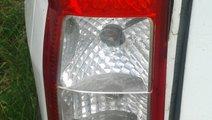 Lampa ford transit 2.4tdci, 74kw/100cp, 2006-2012