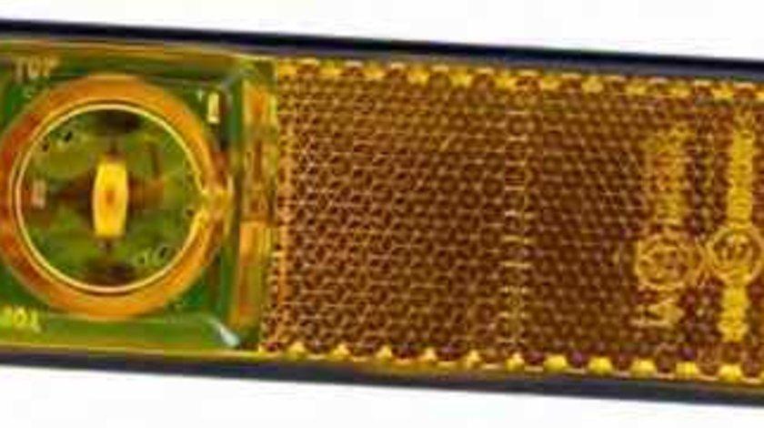 Lampa gabarit Producator HELLA 2PS 008 645-007