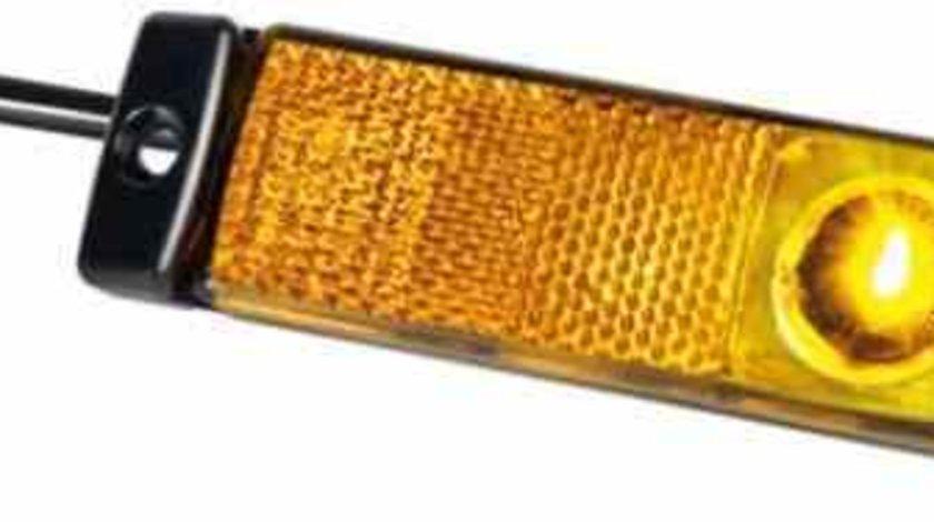 lampa gabarit Producator HELLA 2PS 008 645-991