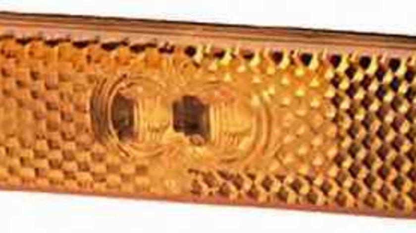 lampa gabarit Producator HELLA 2PS 009 226-017