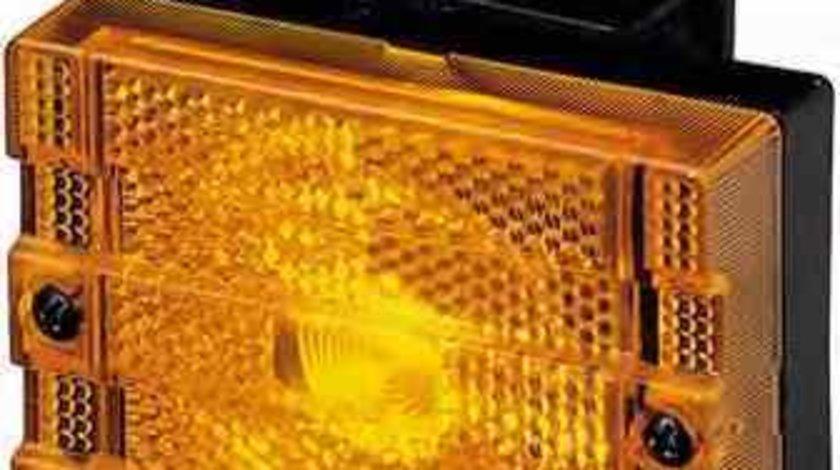lampa gabarit Producator HELLA 2PS 340 000-011