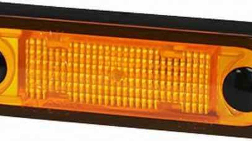 Lampa gabarit Producator HELLA 2PS 959 788-002