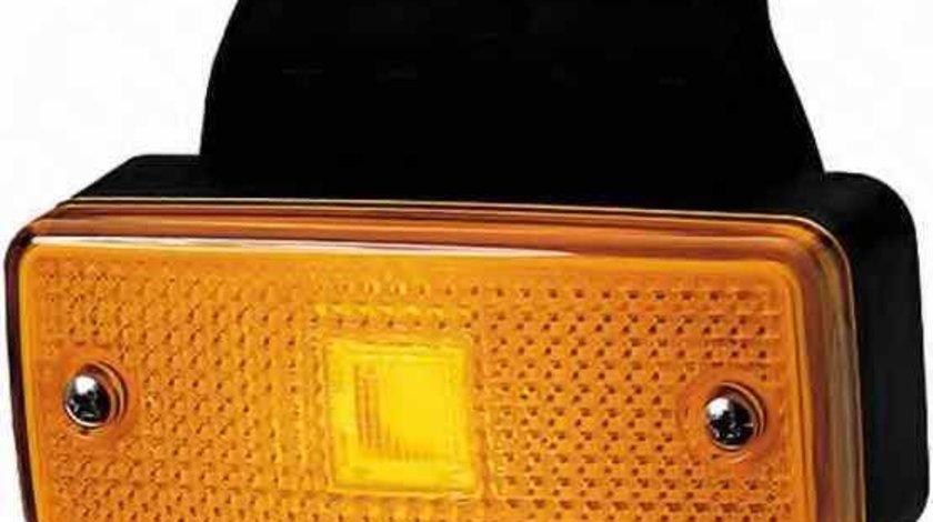 lampa gabarit Producator HELLA 2PS 963 959-017