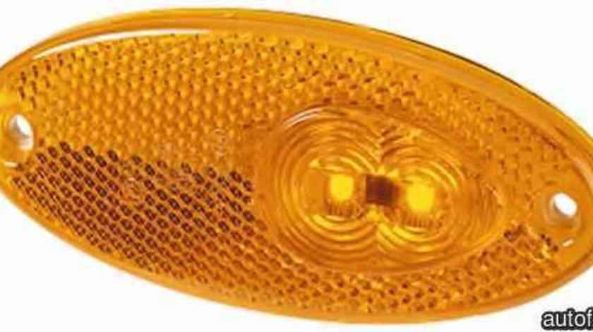lampa gabarit Producator HELLA 2PS 964 295-057