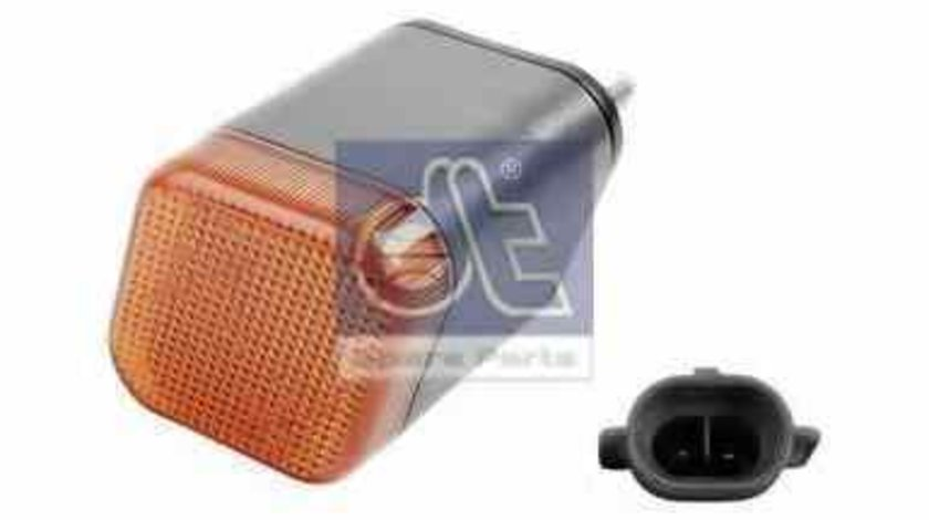 lampa gabarit Producator IVECO 500316547