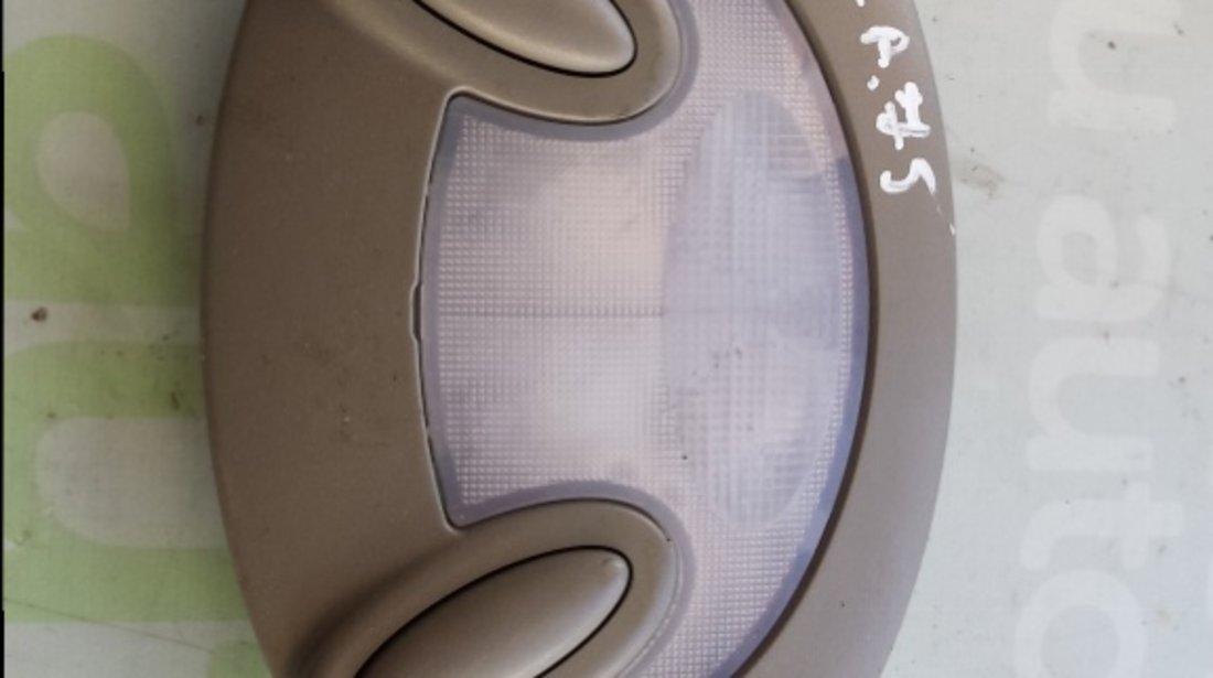 Lampa Habitaclu Rover 75 an:1998-2005