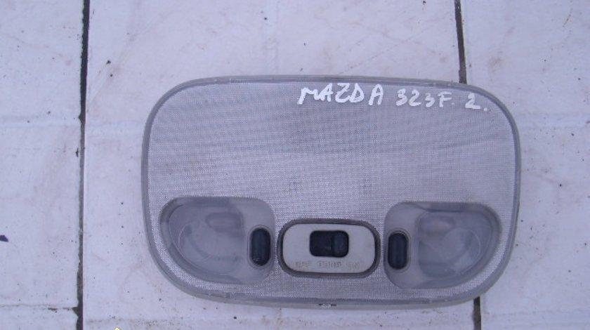 Lampa interior Mazda 323F