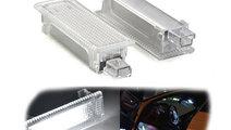 Lampa LED INTERIOR BMW Z4 E84 E86 X1 E84