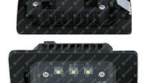 Lampa LED numar CREE C7101 compatibil BMW VistaCar