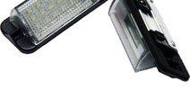 Lampa LED pentru Iluminare Numar Inmatriculare 712...