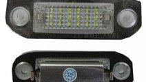 Lampa LED pentru Iluminare Numar Inmatriculare 713...