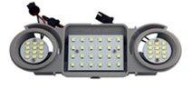Lampa LED plafoniera 7416 compatibil VW VistaCar