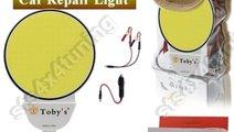LAMPA LED SERVICE CAMPING CU MAGNET UNIVERSAL [N01...