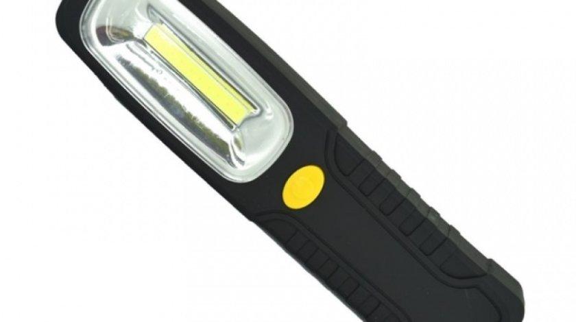 Lampa Lucru Led Portabila WLP11