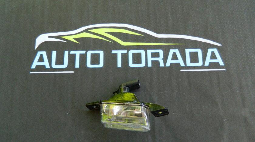 Lampa mers inapoi VW Tiguan model 2007-2011 cod 5N0941072