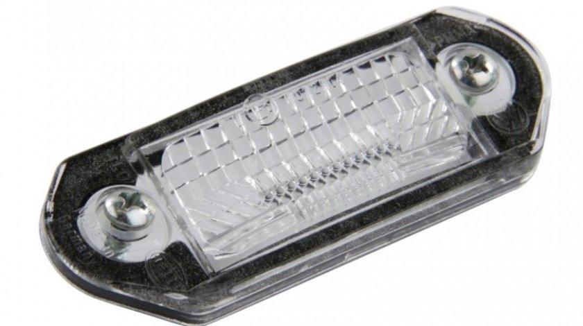 Lampa Numar Inmatriculare Am Volkswagen Golf 3 1993-1999 1H5943119