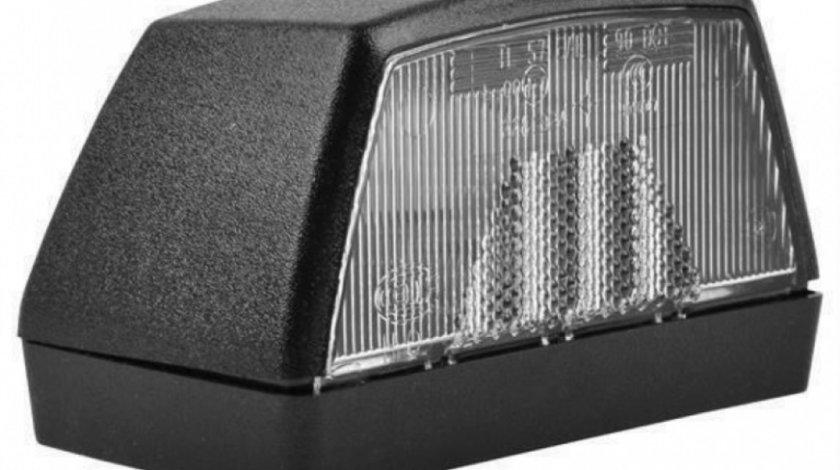 Lampa Numar Inmatriculare Am Volkswagen T4 1990-2003 2KA 003.389-061
