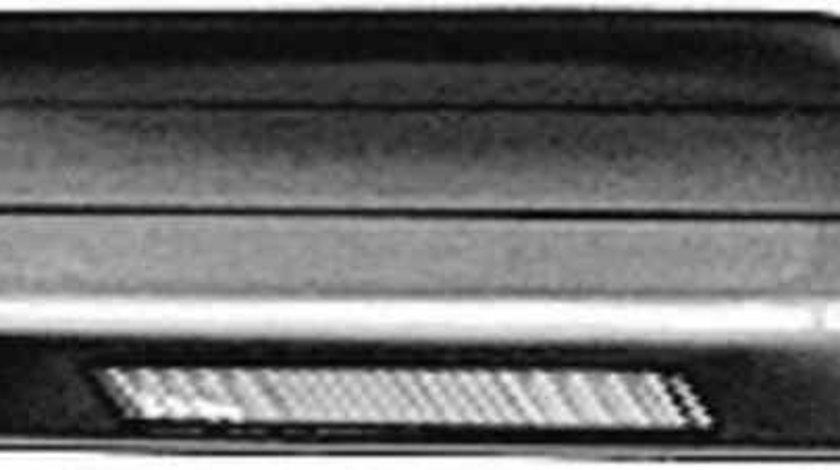 Lampa numar inmatriculare VW CADDY I (14) HELLA 2KA 001 389-101