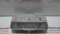 Lampa plafon, 1J0947105J, Vw Golf 4 (1J1) (id:2934...
