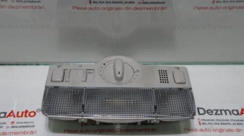Lampa plafon, 1J0947105J, Vw Golf 4