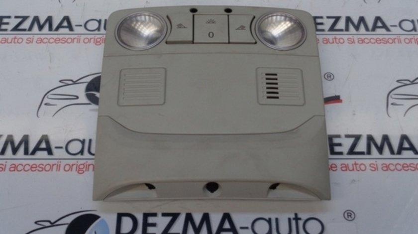Lampa plafon, 1K8947105N, Volkswagen Jetta 3 (1K2) 2005-2010 (id:226679)