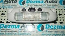 Lampa plafon 2S7T-15K609-CB, Ford Focus 2, 2004-20...