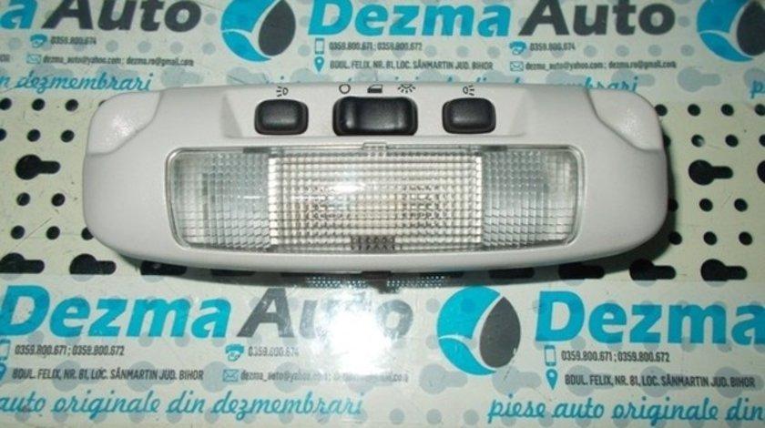 Lampa plafon 2S7T-15K609-CB, Ford Focus C-Max, 2003-2007