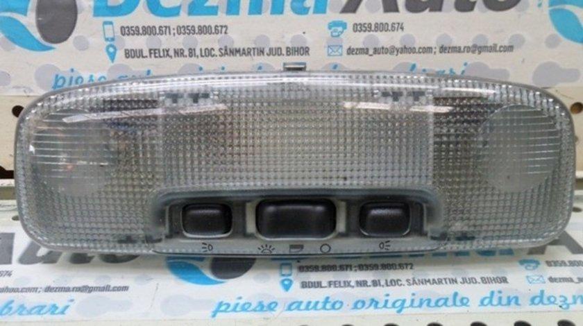 Lampa plafon 3F7A-13K767-AA, Ford Focus C-Max, 2003-2007