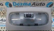 Lampa plafon 4M51-13733-A, Ford Focus 2, 2004-2011
