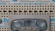 Lampa plafon 8A6A-13K767-BB, Ford Fiesta 6, 2008-i...