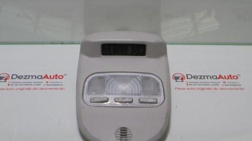 Lampa plafon 9681370177, Peugeot 308
